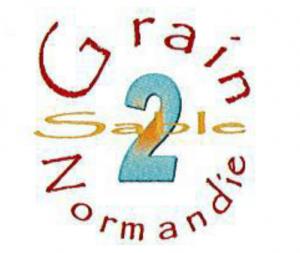 GRAIN DE SABLE PDF-1