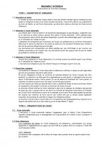 R+¿glement int+®rieur +®cole de Tourville-1