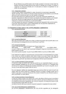 R+¿glement int+®rieur +®cole de Tourville-2