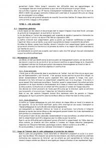R+¿glement int+®rieur +®cole de Tourville-3