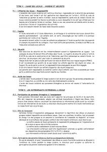 R+¿glement int+®rieur +®cole de Tourville-4