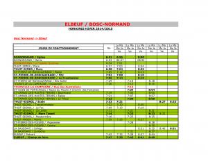 horaires bus pdf-1