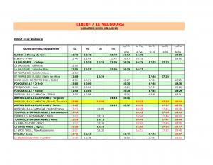 horaires bus pdf-3