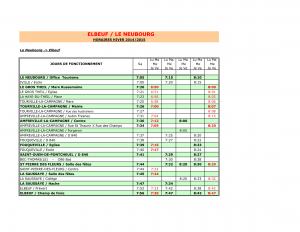 horaires bus pdf-4