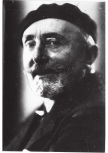 Marcel DELAUNAY-1