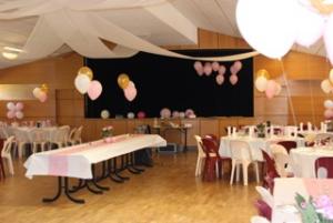 salle des fêtes png
