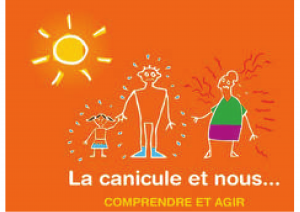 plan canicule image png-1