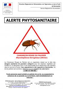 20160817_affichette_au_public_symptomes_crp-1