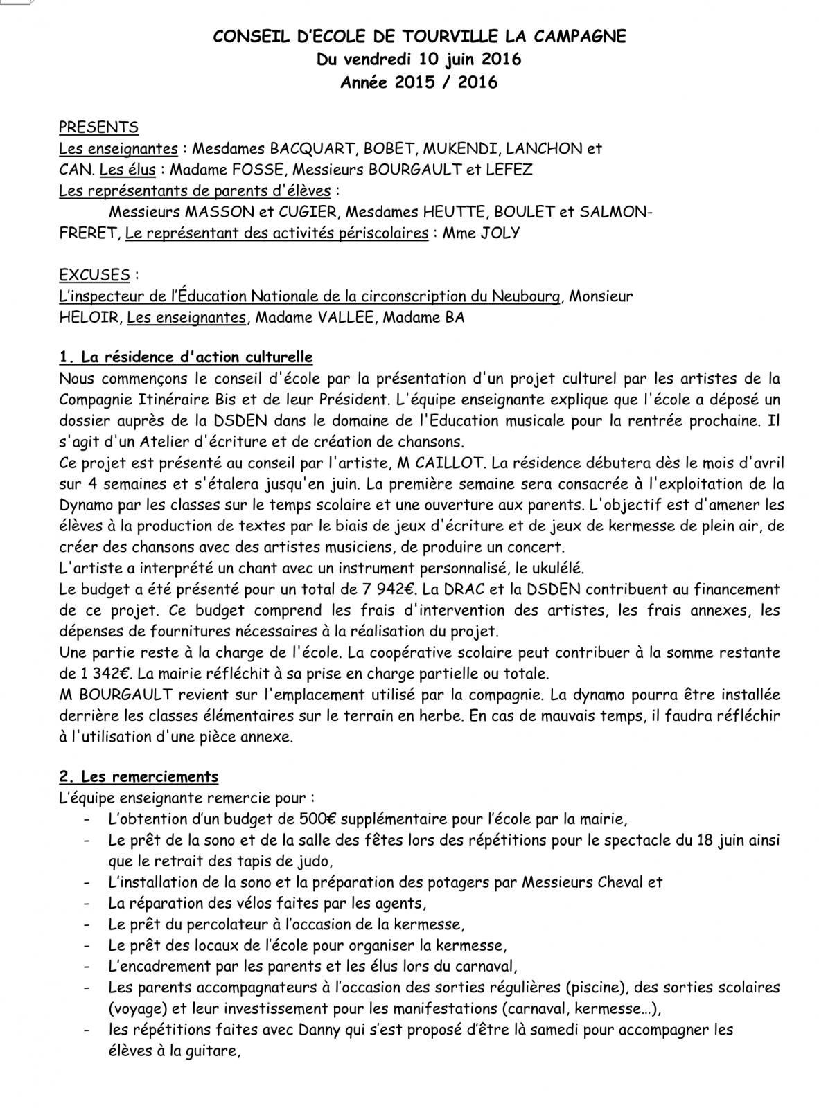 pv-conseil-dcole-3-pdf-modifi-1