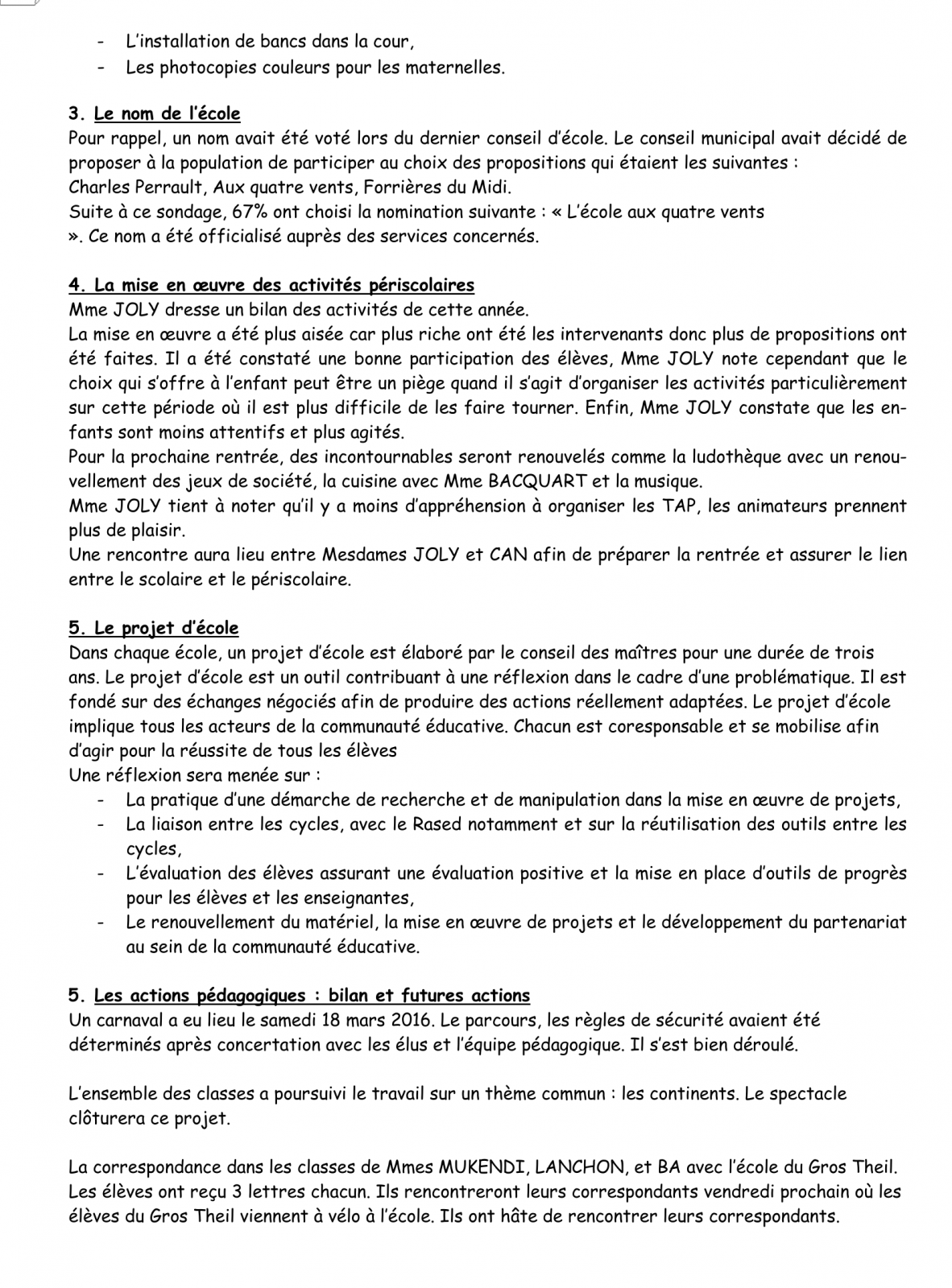 pv-conseil-dcole-3-pdf-modifi-2