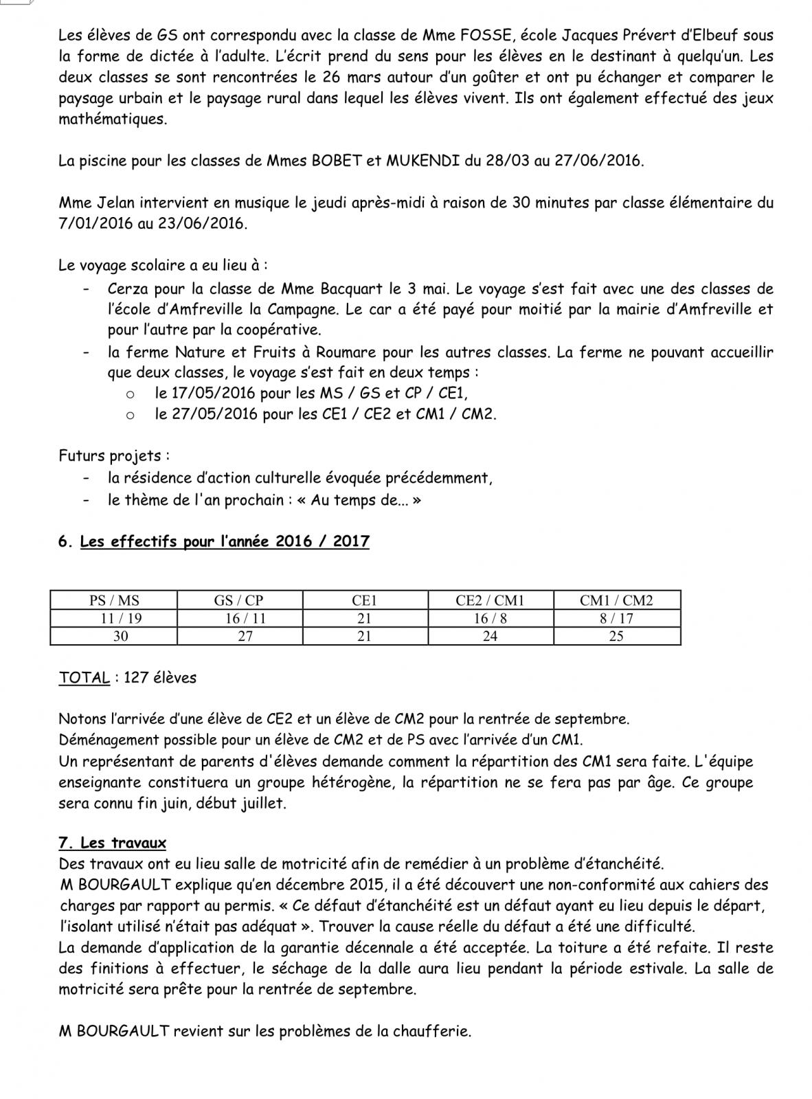 pv-conseil-dcole-3-pdf-modifi-3
