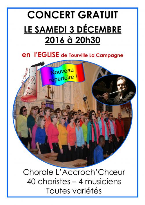affiche-concert-3-dec-dfinitif-pdf-1