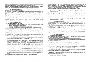 conseil-d-ecole-18-10-16-2-def