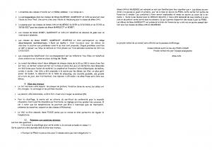 conseil-d-ecole-18-10-16-3-def
