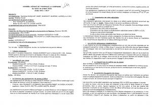 conseil-d-ecole-18-10-16-def