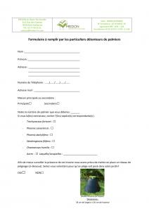 formulaire-a-remplir-par-les-particuliers-dtenteurs-de-palmiers-1