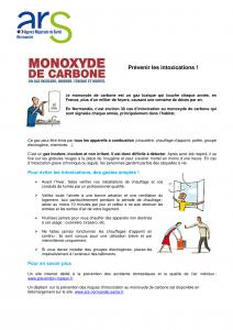 pai_monoxyde_de_carbone_v02-1