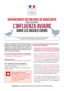 grippe-aviaire-1