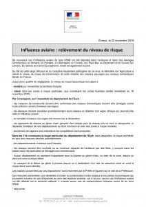 info-pref-influenza-aviaire-1