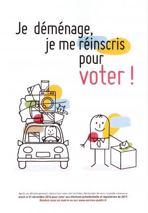 vote-png
