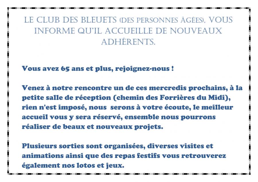 club-bleuets-nouveaux-adherents-1