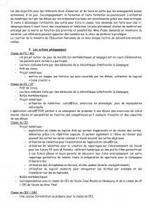 PV Conseil d'+®cole 3-2