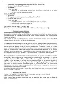 PV Conseil d'+®cole 3-3