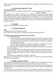 PV Conseil d'+®cole 3-4