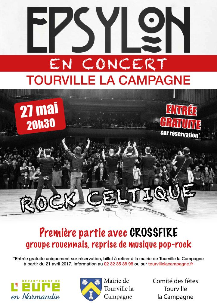 Affiche concert Avril 2017 Basse Def-1