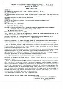 CONSEIL D ECOLE 30 MAI-1