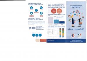 flyer conciliateur-1