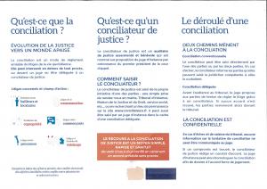 flyer conciliateur 2-1