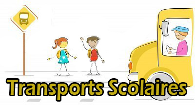 trasnports