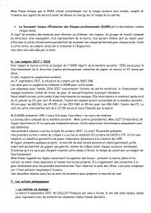 Conseil D ECOLE 20 OCTOBRE 2017-4