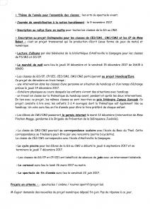 Conseil D ECOLE 20 OCTOBRE 2017-5
