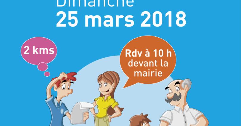 affiche_marsbleu_tourville-1