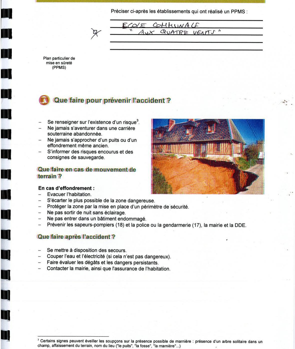 dicrim-page-compl-1